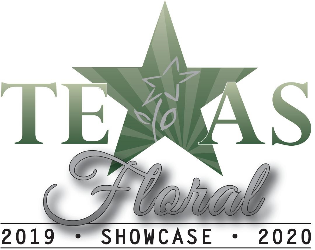 The Texas State Florists Association